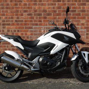 ikinci el nc750 x ikinci el honda motor alanlar2 el motosiklet alan yerler ikinci el motosiklet alim satim